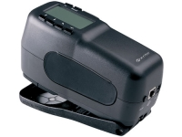 X-Rite_962_964_Portable_Spectrophotometer