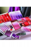 Пантоны G210P Pantone Textile Color Systems