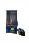Камера горения TF310A/B 45 Degree Flammability Tester
